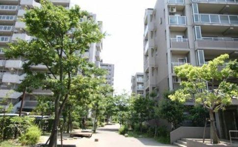 茨木学園町(いばらぎがくえんちょう)