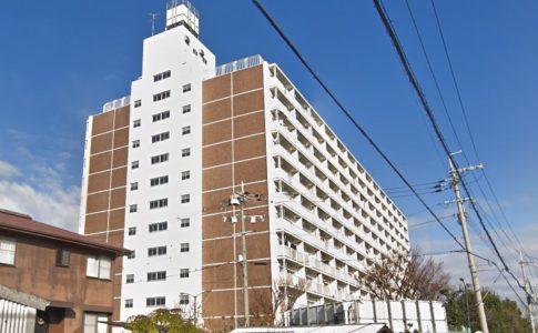 UR玉串元町(たまぐしもとまち)
