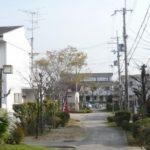 藤沢台第5