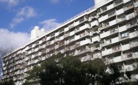 壬生坊城第2(みぶぼうじょう)