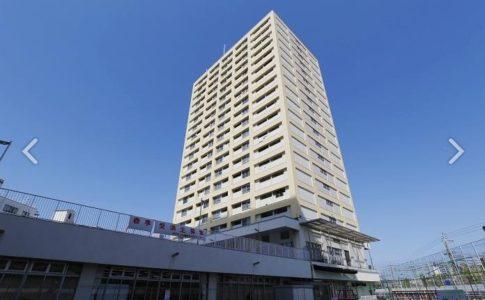 兵庫駅前(神戸市兵庫区羽坂通4丁目1番1号)