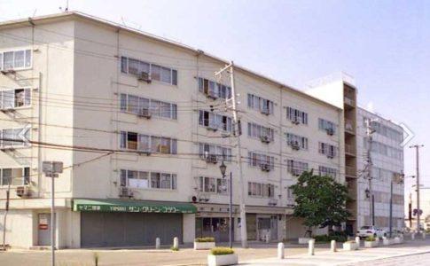 切戸町(神戸市兵庫区切戸町6番28)