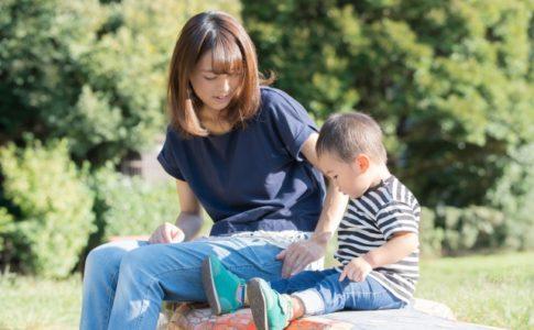 子育て世代に朗報賃貸!家賃最大20%割引がある制度の選び方