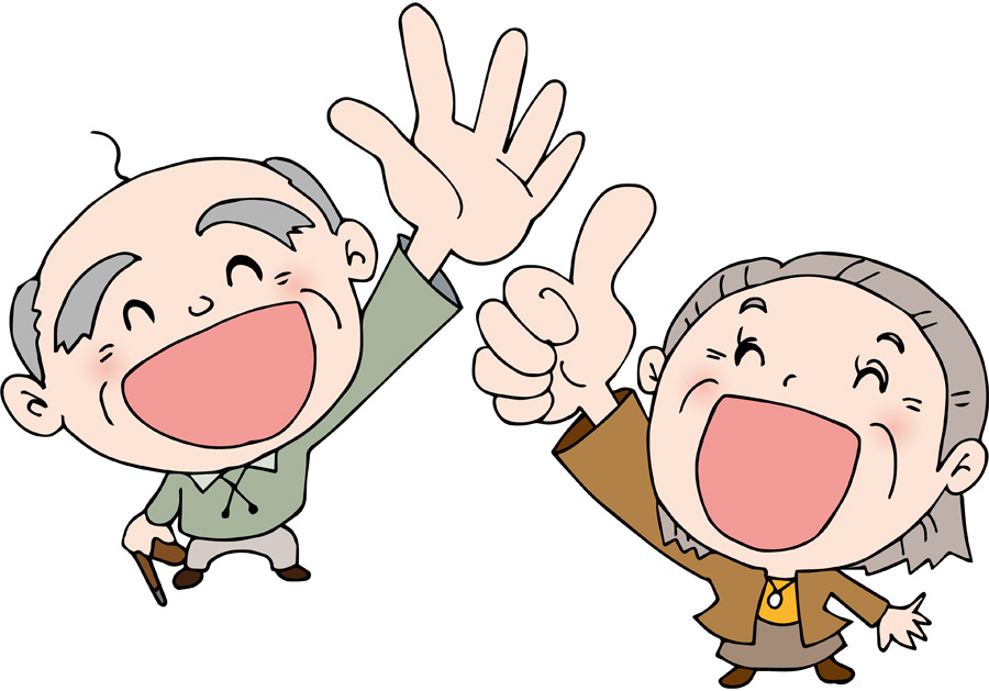 シニア層・高齢者の入居審査は厳しい?入居しやすい賃貸マンションはこれ!