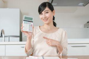 UR賃貸住宅予約代行を通じて申し込むメリットとデメリト