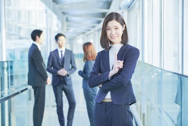 1年未満の勤続年数でUR賃貸は借りることができる?