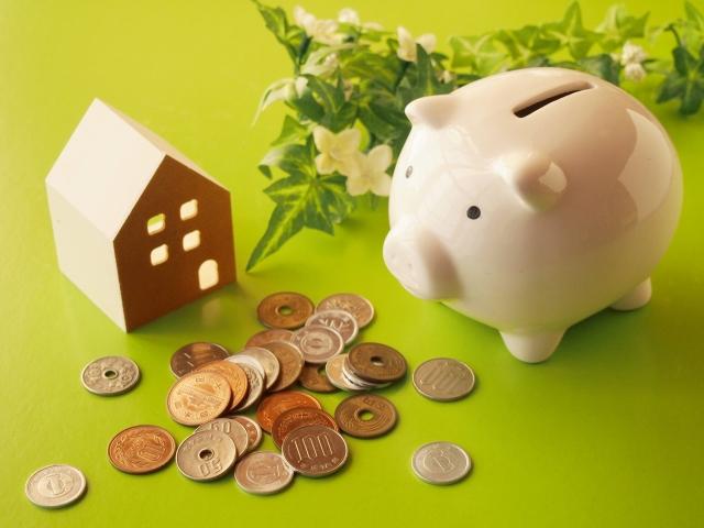 将来、不動産の購入を考えている方にはUR賃貸住宅がおすすめ!