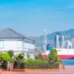 UR賃貸 × 神戸市中央区 どんな生活が待っている?