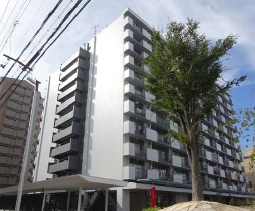 名古屋でUR賃貸新規ご入居で100%キャッシュバック