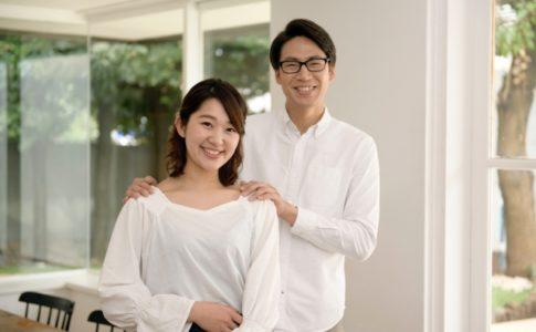 新婚世帯が利用できるお得なUR賃貸の割引制度は?