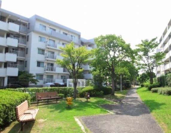 アミティ学園西町 (兵庫県神戸市西区)
