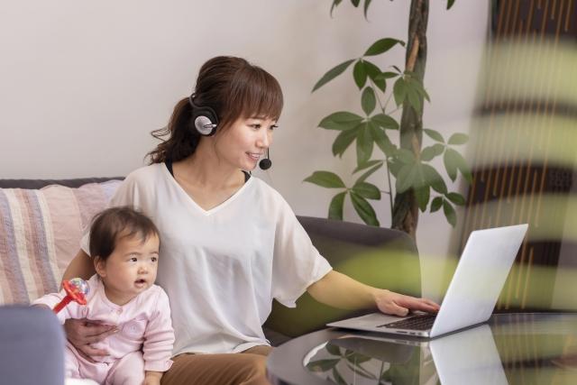 UR賃貸で利用することができるインターネット環境について解説!