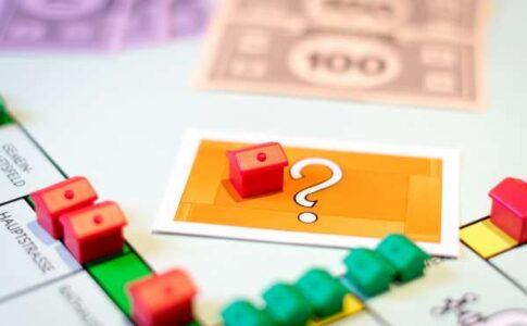 賃貸の更新料は高すぎる?払わないとどうなる?