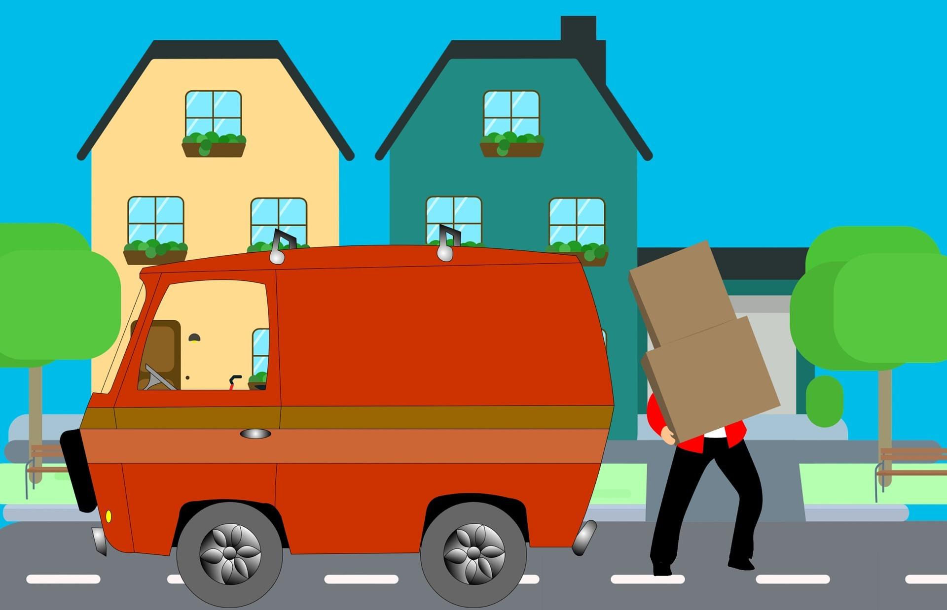 UR賃貸の住み替え制度とは?お得な住み替え方法もご紹介!