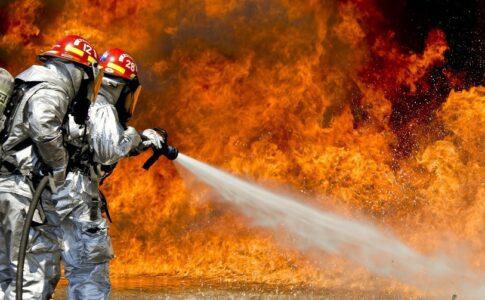 UR賃貸で火災保険に加入した方が良い理由とは?補償内容もご紹介!